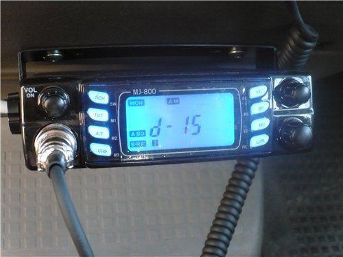 ЗАЦЕНИТЕ ВОТ ПРИКУПИЛ---Megajet MJ-800 В МАГАЗЕ ОЧЕНЬ ХВАЛИЛИ- интиресно ваше мнение!!и уже на машинку прикрепил!