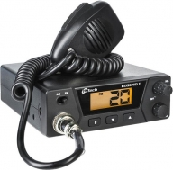 Купить M-Tech Legend I