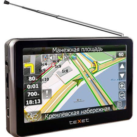 яркий и контрастный экран, отличный и громкий голос, простота пользования и прокладки gps texet отзыва